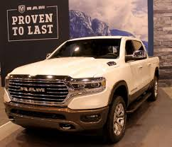2019 Ram 1500 Laramie Longhorn Unveiled With Regard To 2019 Dodge ... Best 2019 Dodge Truck Colors Overview And Price Car Review Ram 2017 Charger Dodge Truck Colors New 2018 Prices Cars Reviews Release Camp Wagon Original 1965 Vintage Color By Vintageadorama 1959 Dupont Sherman Williams Paint Chips 1960 Dart 1996 Black 3500 St Regular Cab Chassis Dump Ram 1500 Exterior Options Nissan Frontier Color Options 2015 Awesome Just Arrived Is Western Brown
