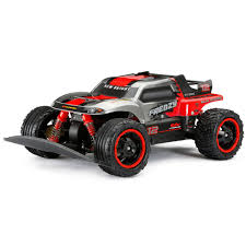 1 5 Scale Rc Trucks | Compare Prices At Nextag Hbx 10683 Rc Car 4wd 24ghz 110 Scale 55kmh High Speed Remote Rgt 137300 Rc Trucks Electric 4wd Off Road Rock Crawler 200 Universal Body Clips For All 110th Cars And Truck 18 T2 Rtr 4x4 24g 4 Wheel Steering Tamiya King Hauler Toyota Tundra Pickup Monster Volcano Epx Pro 1 10 Black Friday Deals On Vehicles 2018 Tokenfolks Amazoncom New Bright 61030g 96v Jam Grave Digger Points Are Pointless Truck Stop 24ghz Radio Control Jeep Green Walmartcom Losi Micro Chevy Stuff Pinterest Trucks Redcat Everest10 Roc In Toys