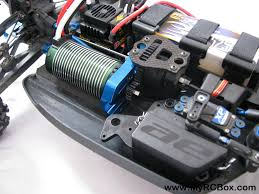 How To Convert Your RC8 Nitro Buggy To Electric Some Pictures Of My Electric 1966 F250 Cversion 040117 Ford Fedexs New Trucks Get A Boost From Diesel Turbines Wired Offroading And Ev Enthusiast Converts 1984 Toyota Pickup Into An 80 Mph Truck Cversion Part 2 Youtube Via Motors To Collaborate With Chinese Maker Geely On Electric Trucks Porsche 914e Tesla Obsession August 2014 2018 Longboard Skateboard Kit Rear With S10 Pickup Jays Technical Talk Pure Terminal Orange F150 100 Vehicle Adomani News Drive