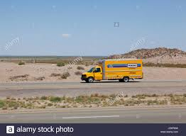 Penske Truck, Moving Van, On I-10 In Southwestern New Mexico ... Penske Truck Rental Reviews To Feature On Djr Team Racers Supercars Real People Moving Using A And Labor Review Of 1800packrat Home Sweet Road Cares Penskecares Twitter This Truck Is Rockin It Old School With A Ombox Lights Mark Brye Art Direction Design Leasing Roseville Mn Pump Meter Service Inc Rental Van From Behind Washington Dc Usa Stock Once Again Top 100 Militaryfriendly Employer How Back Up Youtube Rent Your Moving Us Ustor Self Storage Wichita Ks