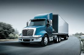 Volkswagen Buys Stake In Navistar, Wants A Slice Of The U.S. Heavy ... Navistar To Cease Mediumduty Engine Production American Trucker Electric Truck In The Works For Navistarvolkswagon Rwc Spokane Caterpillar Ends Truck Deal With Will Bring In Indianapolis Circa June 2017 Intertional Semi Tractor Big Rig Orders Rise As Trucking Outlook Brightens Wsj Lawrence Livermore National Lab Work Increase Semi Begin Next Phase Of Global Alliance Jv Veteran Looks Outnumber Tesla By 2025 Intertionalnavistar Bus 2014 Workshop Repair Service More Than 7100 Western Star Tractors 500 Trucks Recalled Introducing The Lt Series Trucks