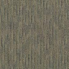 Berber Carpet Tiles Uk by Carpet Tile Adhesive Everbuild Carpet Tile Spray Glue Adhesive
