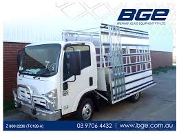OPEN RACK TRUCK BODIESBGE – Bremner Glass Equipment Supertrucks China Glass Rack L Frame For Factory In Workshop Contractors Roof Racks With Glass Carrier Razorback Alinium Canopies Camrack Racks Full Size Warewashing Cambro Gt Tools Mitsubishi Fuso Fe140 Truck Machinery New 2017 Ford F250 W Myglasstruck Doublesided My Bodiesbge Bremner Equipment 2005 Used Super Duty F350 Drw Reading Utility Body Ute Tray Racksbge Telescopic Carrying Youtube Curtain Sider Trucks