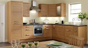 The Haywood Kitchen Range Perfect Blend Of Chic Styling With A Warm And Welcoming Character