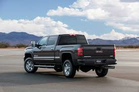 2015 GMC Sierra All Terrain HD - Real-Life Launch Photos Of The ... 2013 Gmc Sierra 2500 Slt Crew Cab 4wd Duramax Diesel Runs Great 2500hd Reviews Price Photos And Reichard Buick Truck Superstore Dayton Oh Dealer Uncategorized 2018 Gmc Heavy Duty Trucks Abandoned Stripped Old James Johnston Chevrolet Slap Hood Scoops On Heavy Duty Trucks Vs New Diesels 2016 Hd 2002 Chevy Silverado 1957 Truck Youtube Hoods For All Makes Models Of Medium 2017 Powerful Diesel Pickup Inventory Heavyduty