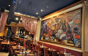 Ambassador Dining Room Baltimore Md Brunch by Christmas Eve And Christmas Day Dining In Baltimore Baltimore Sun