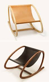 Modern Wood Rocking Chairs The Diwani Chair Modern Wooden Rocking By Ae Faux Wood Patio Midcentury Muted Blue Upholstered Mnwoodandleatherrockingchair290118202 Natural White Oak Outdoor Rockingchair Isolated On White Rock And Your Bowels Design With Thick Seat Rocking Chair Wooden Rocker Rinomaza Design Glossy Leather For Easy Life My Aashis