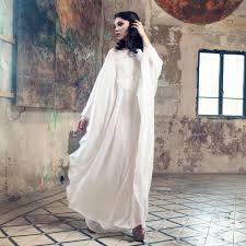 White Babydoll Dress Online