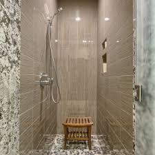 Emser Tile Dallas Hours by Interior Emser Tile Glazed Body Match Porcelain For Remarkable