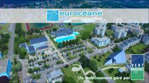 euroceane mont aignan présentation de votre piscine eurocéane