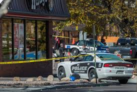 Officers Cleared, Called Heroes After Stopping October Shooting ... Movers In Kitchener Cambridge Waterloo On Two Men And A Truck Two Men And A Truck Colorado Springs 16 Photos 54 Reviews Robert Dears Alleged Planned Parenthood Assault Bears Striking Sheriff 2 Oklahoma Found In Burning Were Ambushed Cbs Officers Cleared Called Heroes After Stopping October Shooting Home Sustainability University Of Killed Industrial Accident Near Ray Nixon Power Plant Kxrm Still Truckin 22 Years The Men Found Guilty Murders Krdo With More Than 4000 Movers Office Photo Facebook