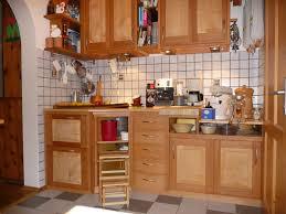 küche nach mass holzwerken