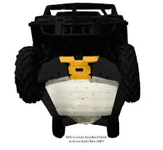 Ranger Full Frame Skid Plate - 570-900 Crew Cab - Ricochet Stock Skid Plate Replacement Blazer Forum Chevy Forums Pickup Truck Skid Plates Best Plate 2018 Toyota Tacoma 4x4 Off Road Front Ifs 8695 1st Gen 2nd 4runner Rci 0718 Tundra Missiontransfercase Tun0702 5th Fuel Tank C4 Fabrication Kit New Wheelstires Plus A Truxxx Honda Lifted Opinions Fans Blacked Out Ram Rebel Gm Hd By Bds Suspension Barricade Ram 35 In Oval Bull Bar W Formed Black