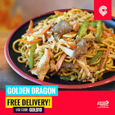 Carriage Qatar (@CarriageQatar) | Twitter Grhub Promo Code Coupons And Deals January 20 Up To 25 Wyldfireappcom Shopping Tips For All Home Noodles Company Is There Anything Better Than A Plate Of Buttery Egg List Codes My Favorite Brands Traveling Fig Best Subscription Box This Weekend October 26 2018 7eleven Philippines Happy Day Celebrate National Noodle With Sippy Enjoy Florida Coupon Book 2019 By A Year Boxes Missfresh Review Coupon Code Honey Vegan Shirataki Pad Thai Recipe 18