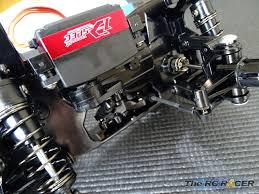 Tamiya Midnight Pumpkin Wheelbase by 58646 Tamiya Konghead 6x6 G6 01 Review And Build The Rc Racer