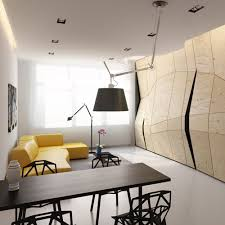 tolomeo collection by artemide lighting ylighting