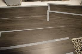 peel and stick wood floor photos robinson house decor how