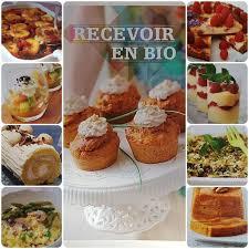toc cuisine 11 best trucs et astuces toc cuisine images on simple