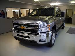 American Automotive Australia — Looking For Chevy Trucks For Sale ... 20 Years Of The Toyota Tacoma And Beyond A Look Through Used Cars Dothan Al Trucks Truck Auto 386 Ready To Go Peterbilt Sioux Falls New Ram Specials In Denver Center 104th Buy For Sale Uk View By Compare Top 10 Loelasting Cars Trucks Vehicles That Extra That Can Start Having Problems At 1000 Miles F450 Ewalds Venus Ford Looking Truckmount Carpet Cleaning Machines Check More American Automotive Australia For Chevy Sale Just Ruced Bentley Services Affordable Suvs Luxury Edmton