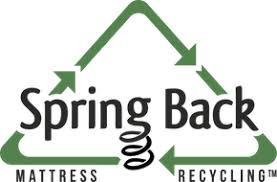 NW Furniture Bank Furniture Donation and Mattress Recycling