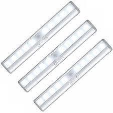 best 25 battery cabinet lights ideas on battery