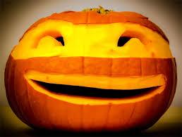 Tmnt Pumpkin Pattern Free by Turtle Pumpkin Carving