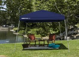 Shade Weekender 81 Instant Canopy Tent 12 x 12