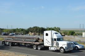 Trucking | FLATBED TRUCKS | Pinterest Trucking Heavy Haul Flatbed And Oversized Loads Pinterest Customer Testimonials Flatbed Trucks Servicestrucks Tobys Marin And Sonoma Hauling Services Accidentally Home Janis Couvreux Peterbilt Metzner Wner Truck At Walmart Jackonville Alabama Reyes Truck Center Commercial Repair 264 Newburyport Eagle Ford Boom Brings Increased Traffic Jarama Official Site Of Fia European Racing Championship A Smokin Good Time 104 Magazine Pin By Ray Leavings On Peter Bilt Trucks