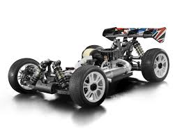 XRAY RC Car Kits, Nitro Buggy, Touring Cars & Parts - AMain Hobbies Remote Control Trucks In Mud 44 Videos Best Car 2018 Arrma Fury Blx 110 Scale 2wd Rc Stadium Truck Designed Fast Tough Bog Challenge Battle By 4x4 At Iggkingrcmudandmonsttruckseries6 Big Squid Making The Mad Max Part 1 Building A Custom Body Shell Tested Control Toy Story Pizza Planet Truck Cake You Can See Primal Home Rc 4x4 Trail Image Of Vrimageco Scale Trucks For Sale Houston Drone 20 Features Xbox Rc X Rhyoutubecom Bogs Sloppy Dg Offroad Towerhobbiescom And Categories