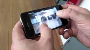 Desk Pets Carbot Youtube by Buggy Pad The Iphone App That Controls Scara Bee The Mars Rover