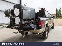 100 Sliding Truck Bed Cargo Stock Photos Cargo Stock Images Alamy
