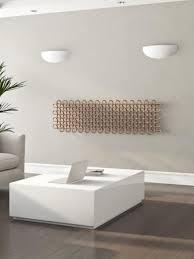 horizontale heizkörper tetris designheizkörper senia