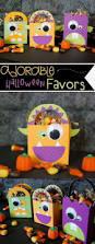 Spirit Halloween Spokane Jobs by 100 Halloween Candy Favors 57 Homemade Halloween Treats