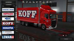 ETS2: New Skins For NTM Tandems / Semitrailer / NTM Truck Chassi Box ... Pin By Gary Harras On Tandems And End Dumps Pinterest Dump 1956 Custom Tonka Tandem Axle Truck Lowboy Trailer 18342291 1969 Gmc 6500 Tandem Grain Item A3806 Sold A De Em Bdf Tandem Truck Pack V220 Euro Truck Simulator 2 Mods Tandems In Traffic V21 Ets2 Mods Simulator Vehicle Pictograms 3 Stock Vector 613124591 Shutterstock Sliding 1963 W5000 W5500 Bw5500 Lw5500 Axle Trucks Tractors European 1 Eastern Plant Hire Ekeri Trailers Addon By Kast V11 131x Trailer Mod