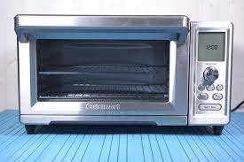 Cuisinart Chefs Convection Toaster Oven TOB 260N1 Review