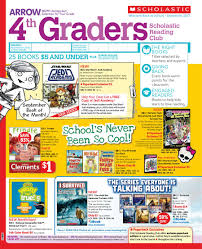 Scholastic | PDF Flipbook Jolie Beauty Coupon Code Norton Gold Lottery Orange Rei Fathers Day Sale Scholastic Book Clubs Publications Facebook Google Promo Buy Randy Fox Pdf Flipbook Reading Club Tips Tricks The Brown Bag Teacher Chuckanut Reader Fall 2019 By Village Books And Paper Philips Avent Coupons Ians Pizza About Us Intertional In Middle School Ms Glidden Gets Fantasy Football Champs Cheap Road Bikes Online Get Ebay Sweet Dreams Gourmet