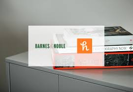 The Best Barnes & Noble Coupons, Promo Codes - Nov 2019 - Honey Buybaby Does 20 Coupon Work On Sale Items Benny Gold Patio Restaurant Bolingbrook Code Coupon For Shop Party City Online Printable Coupons Ulta Cologne Soft N Dri Solstice Can You Use Teacher Discount Barnes And Noble These Are The Best Deals Amazon End Of Year Get My Cbt Promo Grocery Stores Orange County Ca Red Canoe Brands Pier 1 Email Barnes Noble Code 15 Off Purchase For 25 One Item