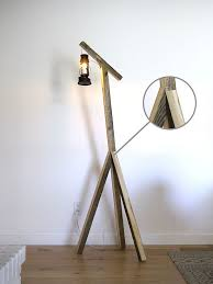 Mainstays Floor Lamp Instructions by 110 Best Lamps Images On Pinterest Floor Lamps Circa Lighting