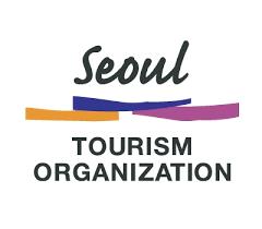 convention bureau seoul tourism organization seoul convention bureau seoul