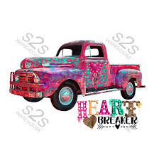 Heart Breaker Truck – S2S Warehouse A Pickup Truck Drives To Warehouse By Customtshirts Spreadshirt Lots Of Cool Details On The Orange Pickup Truck Seen At 2016 Parts And Delivery Altruck Intertional Hg P407a 110 24g 4wd Rc Car Kit For Yato Metal 4x4 The Different Kind Company A Car 100 Amazing Photos Pexels Free Stock Home East Coast Distribution Corp Ford Restart Production F150 Super Duty After Fire Fortune Running Boards Nerf Bars We Make It Easy Volkswagen Amarok A33 Diesel Dcab Pick Up Trendline 30 V6 Tdi 163