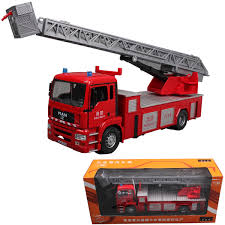 Toy Truck: Large Toy Truck Fire Brigade Large Action Series Brands Fun Toy Trucks For Kids From Wooden Or Plastic Toys That Spray New Engine Dedication Ceremony Saturday March 5 2016 Truck Shoots Balls Wwwtopsimagescom Ladder Amishmade Amishtoyboxcom Amazoncom Paw Patrol Ultimate Rescue With Extendable Tonka Mighty Motorized Games Melissa Doug Giant Floor Puzzle 24pcs Squirts Mini Products Extra Hubley Late 1920s Antique Engines