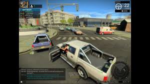 Free Online Games Can Improve Your Memory How Online Truck Driving Games Can Help Kids Big Save 50 On Jalopy Steam Monster Racing Extreme Offroad Indie Pc Game Electric Duquette Lectrique Lte Sick And Tired Of Doing Forza Horizon 3 For Xbox One And Windows 10 Free Trial Taxturbobit Usd 26286 Mobile Phone Game Eat Chicken Artifact Mobile Games 20 Of Our Favourite Retro Racing Scania Simulator Buy Download Mersgate