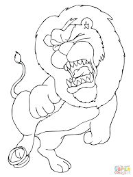 Lion King Coloring Pages Online Game 2 Book Click Trapped Full Size