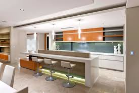 Full Size Of Kitchenwhite Glass Splashback Kitchen Splashbacks Printed Cost Ikea