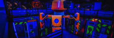 Spirit Halloween Raleigh Nc Hours by Galaxy Fun Park Amusement Park In Raleigh Nc