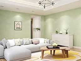 dididd wand dekor moderne minimalistische vliestapete