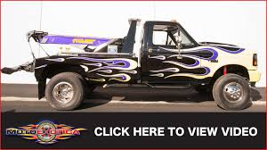 1990 Ford F-350 XLT Tow Truck (SOLD) - YouTube 2008 Ford F350 With A 14inch Lift The Beast Ftruck 350 Preowned 2011 Super Duty Srw Xlt Diesel Pickup Truck In Groveport Oh Ricart 2017 Vehicle For Sale Lacombe 2018 Model Hlights Fordcom 1988 Overview Cargurus New For Sale Charleston Sc King Ranch 4dr Crew Cab 2003 Flatbed 48171 Miles Boring Or 1999 Box Uhaul Airport Auto Rv Pawn 2016 Used Drw 4wd 172 Lariat At
