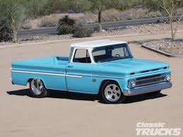 1966 Chevy C10 - One Cool Longbed - Hot Rod Network 1966 Chevrolet Truck Id 15334 Image Result For 6066 Chevy Frame Stack Chevy Trucks Revell 125 66 Suburban C10 Street Truck Heaven Bound Sema 2014 Youtube Back From The Past The Classic C20 Diesel Tech Magazine New Parts Added And Website Updates Aspen Auto Diamond Inlay Seat Ricks Custom Upholstery Slammed 196466 Vehicles Trucks Pinterest Current Pics 2013up Attitude Paint Jobs Harley All Luxury Result For 60 Frame Tims Less Than 1500 Miles Since