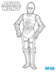 Angry Birds Star Wars Coloring Pages Pdf Luke Page To Print Full Size