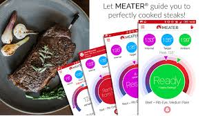MEATER Voucher Code For Superdrug Perfume Taco Bell Mailer Coupons Net A Porter Coupon Code Yoox July 2019 Solved For The Next 6 Questions Consider That You Apply Zumba Com Promo Phx Zoo Cooking Sofun Cheap Theatre Tickets Book Of Rmon Federal Express Empower Your Home 1049 Lg 4k Tv 4999 Smart Garage Door Meater Wireless Meat Thmometer Review Recipe Pet Food Coupon Loreal Lipstick Web West 021914 By Newsmagazine Network Issuu Goedekers